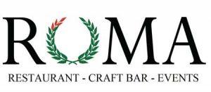 roma_craft