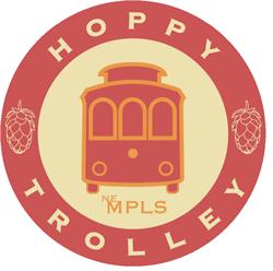 HoppyTrolley