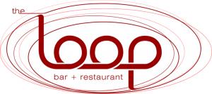 Loop MPLS Logo