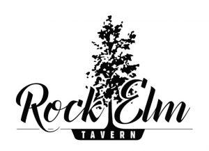 Rock-Elm-Tavern-web