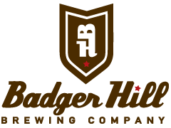 badgerhill