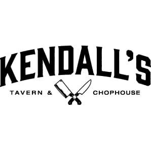 KENDALLS_BRAND_FINAL