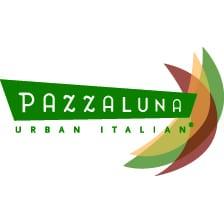 PAZ_Logo_sq
