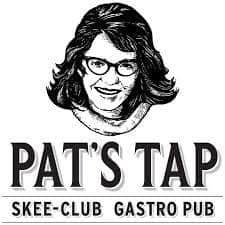 Pats Tap Logo