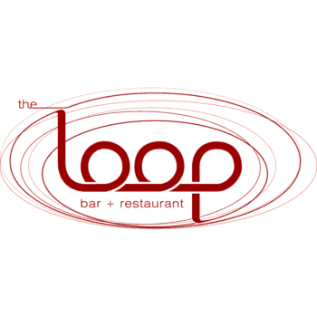 Loop MPLS Logo_sq