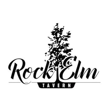 Rock-Elm-Tavern-sq_web