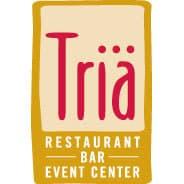 TRA_Logo_sq