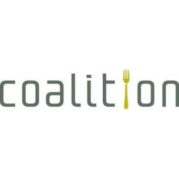 coalition_sq