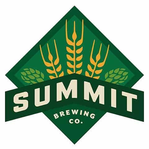 Summit_sqweb