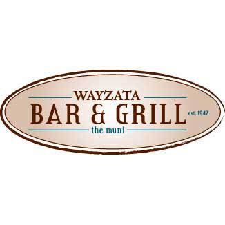 WayzataBar&Grill-weblogo_sq