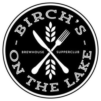 birchs_lake_sqweb