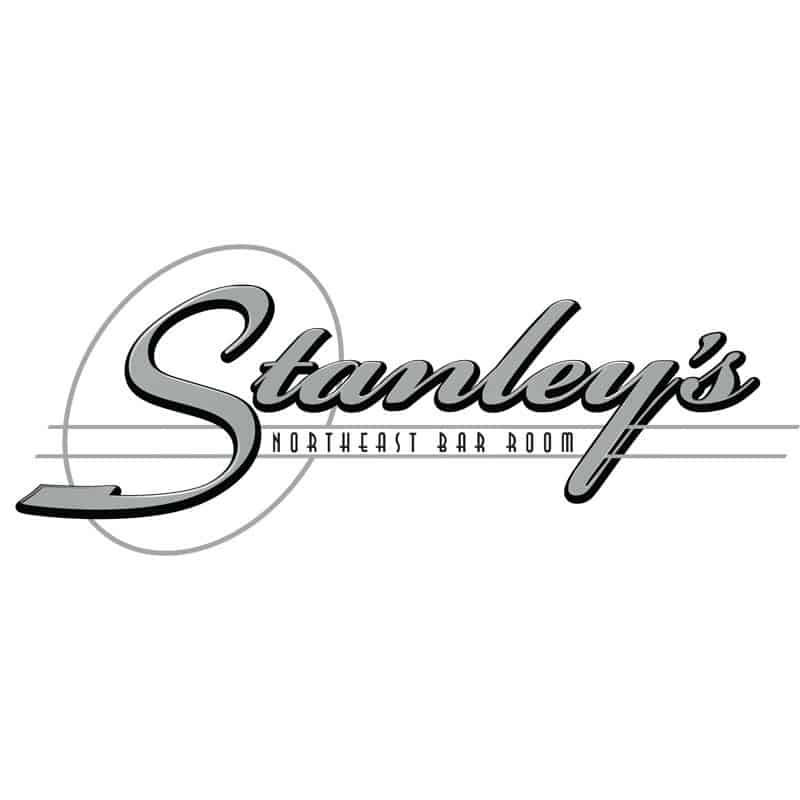 Stanleys_websq