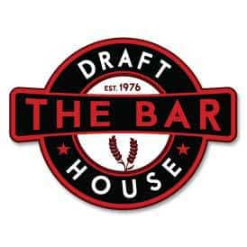 The-Bar-logo_sqweb