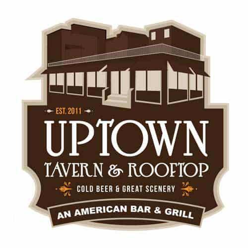 Uptown-Tavern-Logo_websq