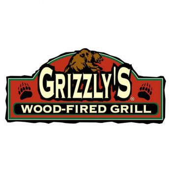 grizzly's