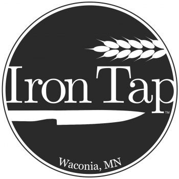 Iron_Tap_BW
