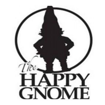 happy+gnome_web