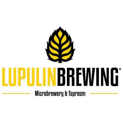lupulin_sqweb