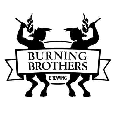 Burning Brothers