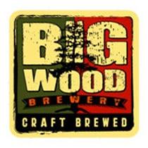 bigwood