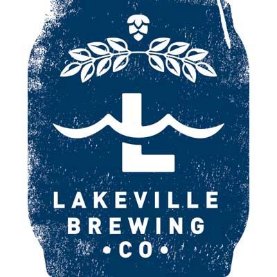 LakevilleBrewingCo