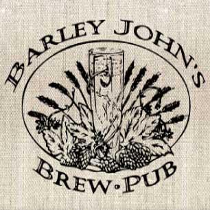 barley_pub_sq