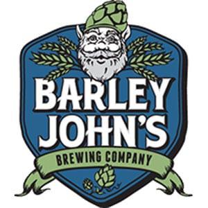 barleyjohns_sq