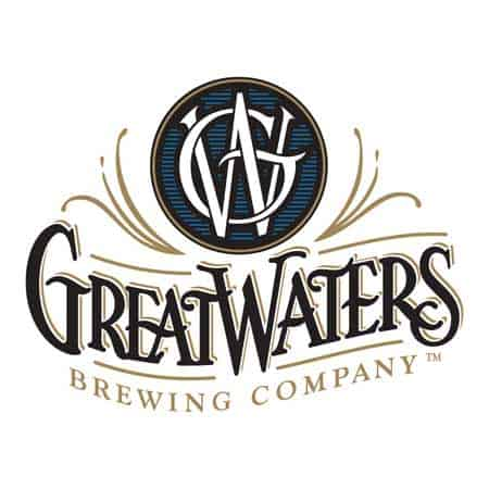greatwaters