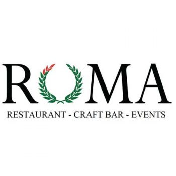 roma_sq