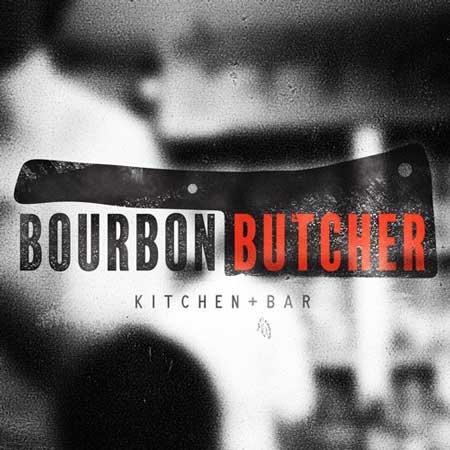 bourbonbutcher