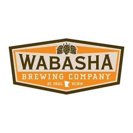 wabashabrewing