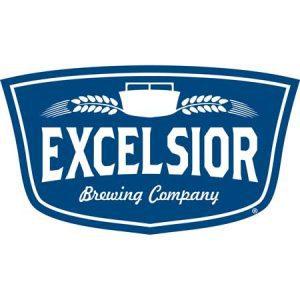 Excelsior-300×300
