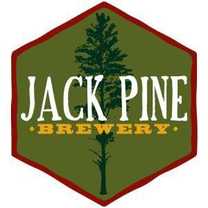JackPine-300×300