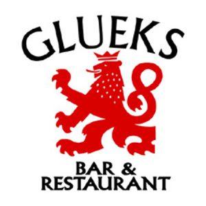 Glueks
