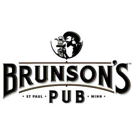Brunson's-Full-Logo-Full-Color