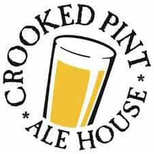 Crooked-Pint_sq