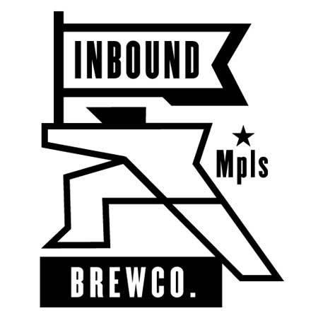 Inbound-BrewCo-sq