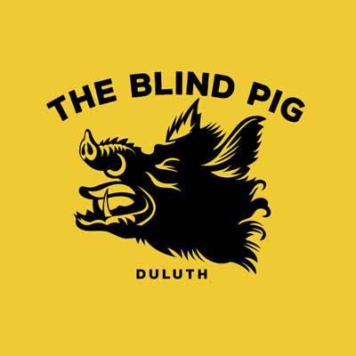 BlindPig_