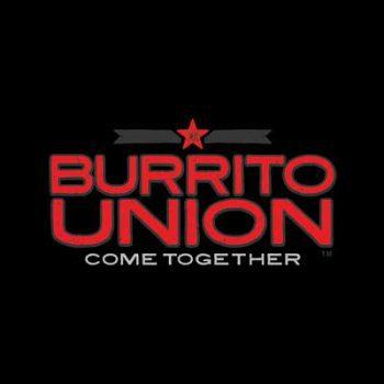 BurritoUnion_