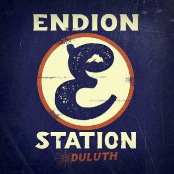 EndionStation_