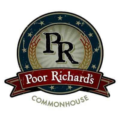 PoorRichards