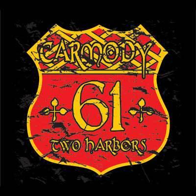 carmody61