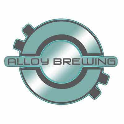 AlloyBrewingLogo