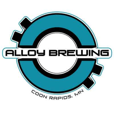 Alloy_Brewing