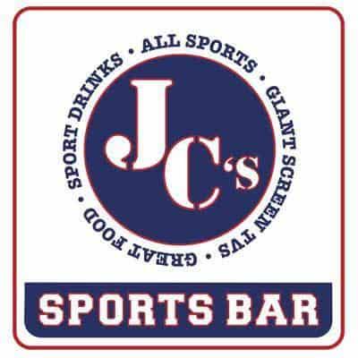JCsports