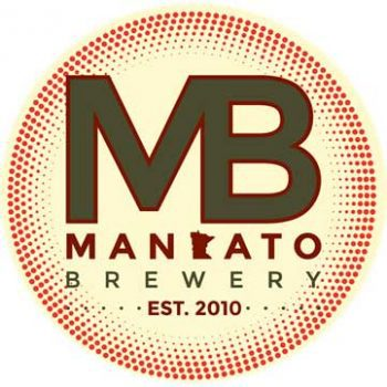 mankatobrewery