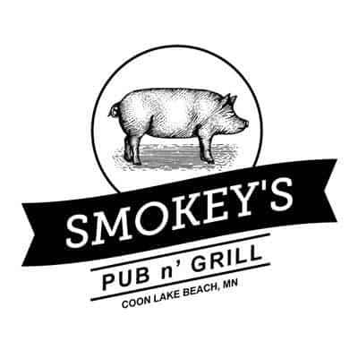 smokeys