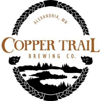 coppertrail