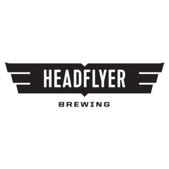 headflyer