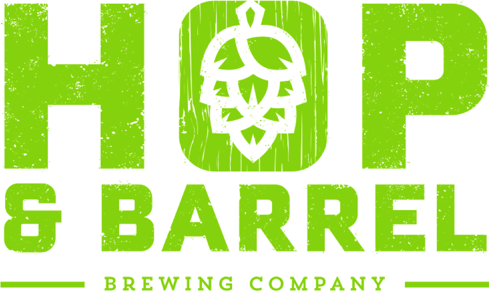 Fargo Brewing